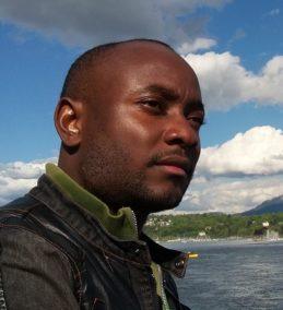 Didier Mukalayi